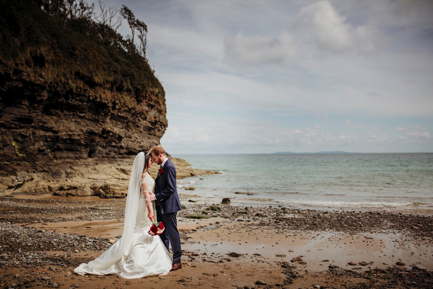Waterwynch House wedding Tenby KA35.jpg