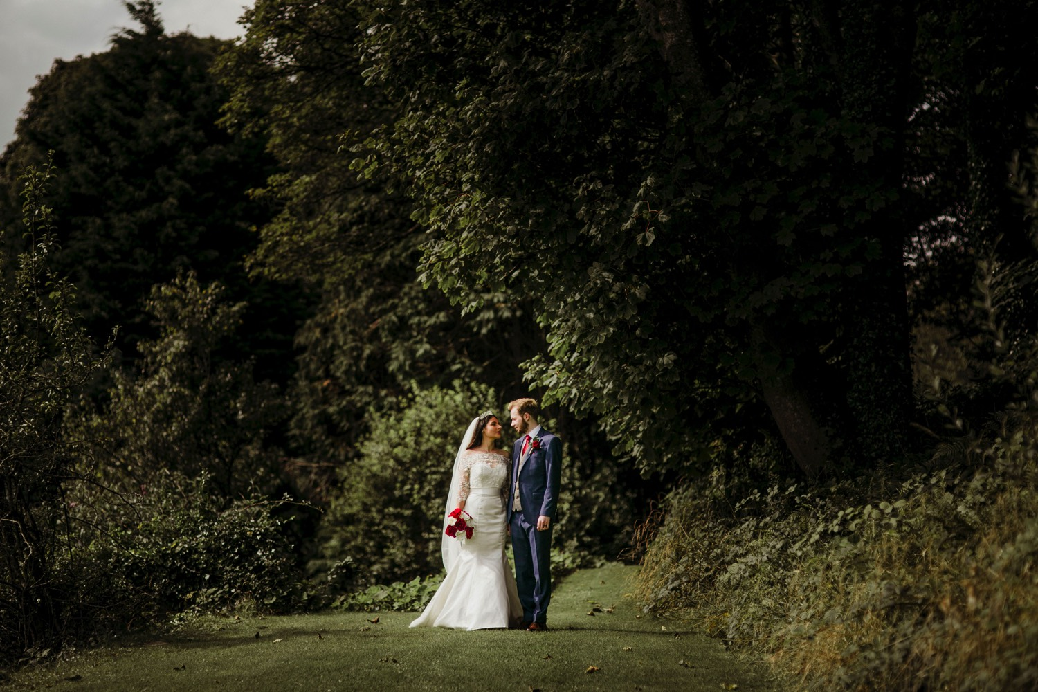 Waterwynch House wedding Tenby KA37.jpg