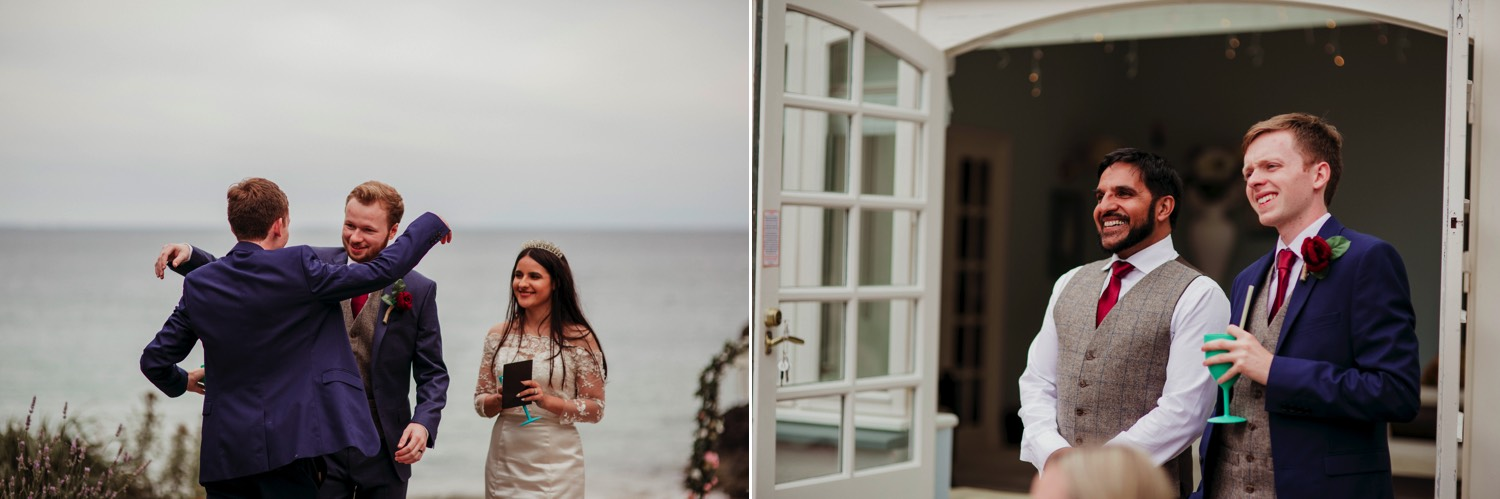 Waterwynch House wedding Tenby KA45.jpg