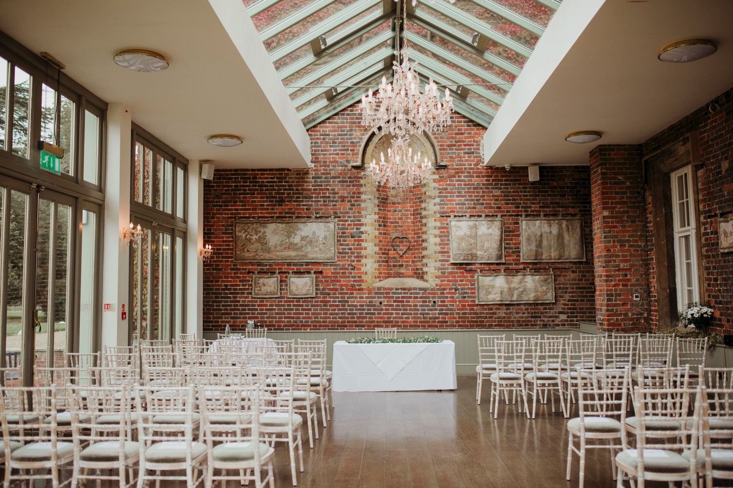 Offley-Place-Country-House-Hotel-Hitchin-wedding-JJ2.jpg