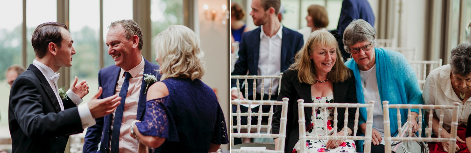 Offley-Place-Country-House-Hotel-Hitchin-wedding-JJ11.jpg