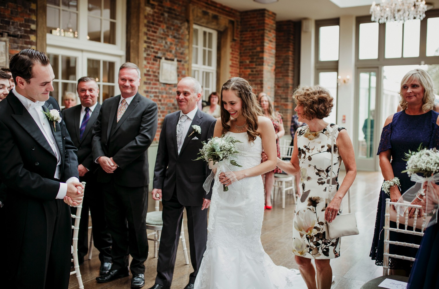 Offley-Place-Country-House-Hotel-Hitchin-wedding-JJ13.jpg