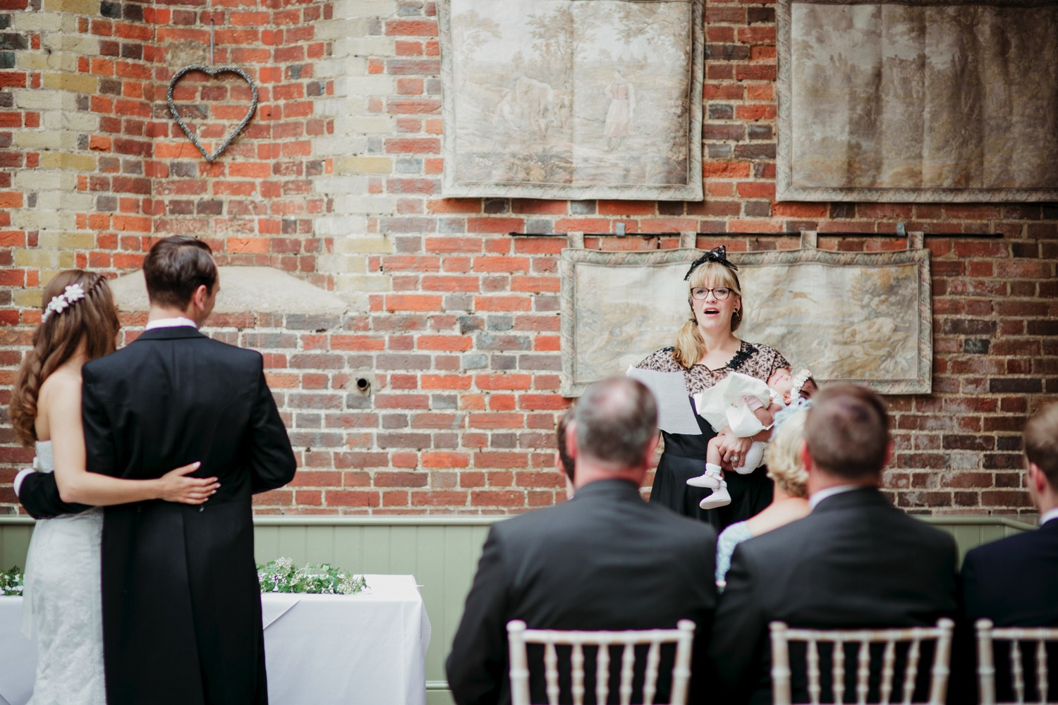 Offley-Place-Country-House-Hotel-Hitchin-wedding-JJ18.jpg