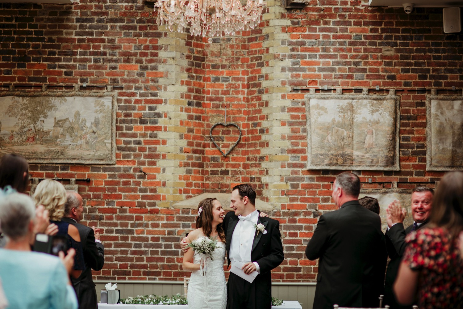 Offley-Place-Country-House-Hotel-Hitchin-wedding-JJ21.jpg