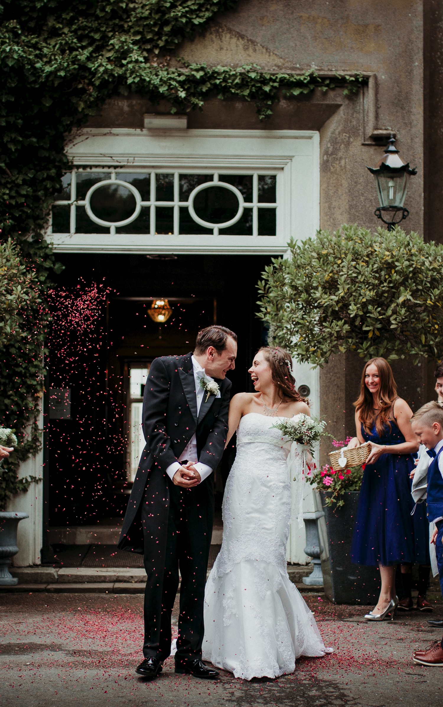 Offley-Place-Country-House-Hotel-Hitchin-wedding-JJ23.jpg