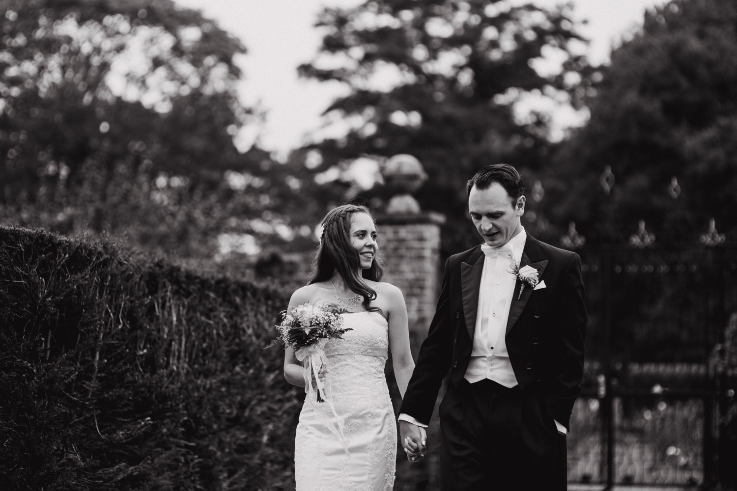 Offley-Place-Country-House-Hotel-Hitchin-wedding-JJ31.jpg
