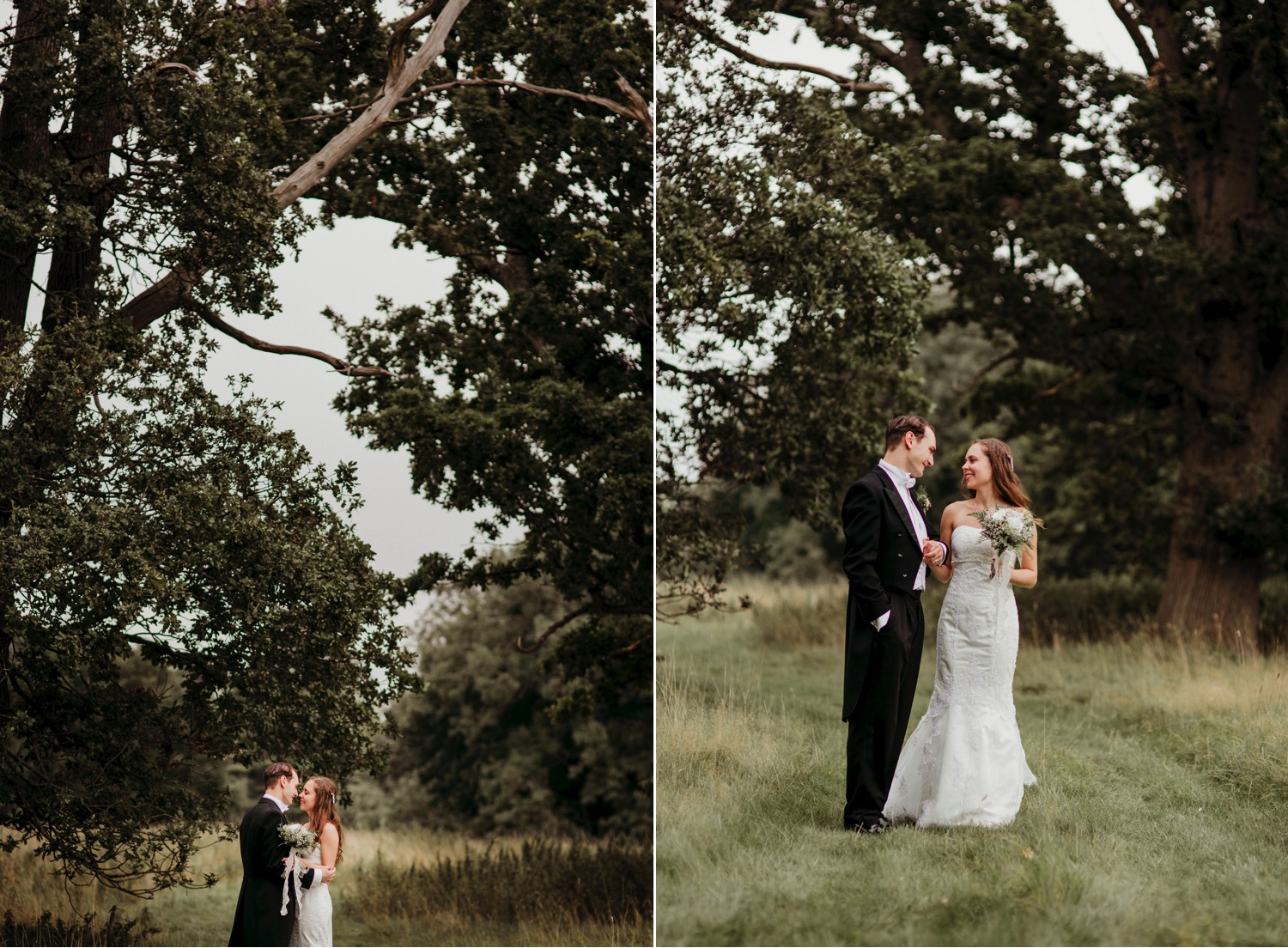 Offley-Place-Country-House-Hotel-Hitchin-wedding-JJ34.jpg