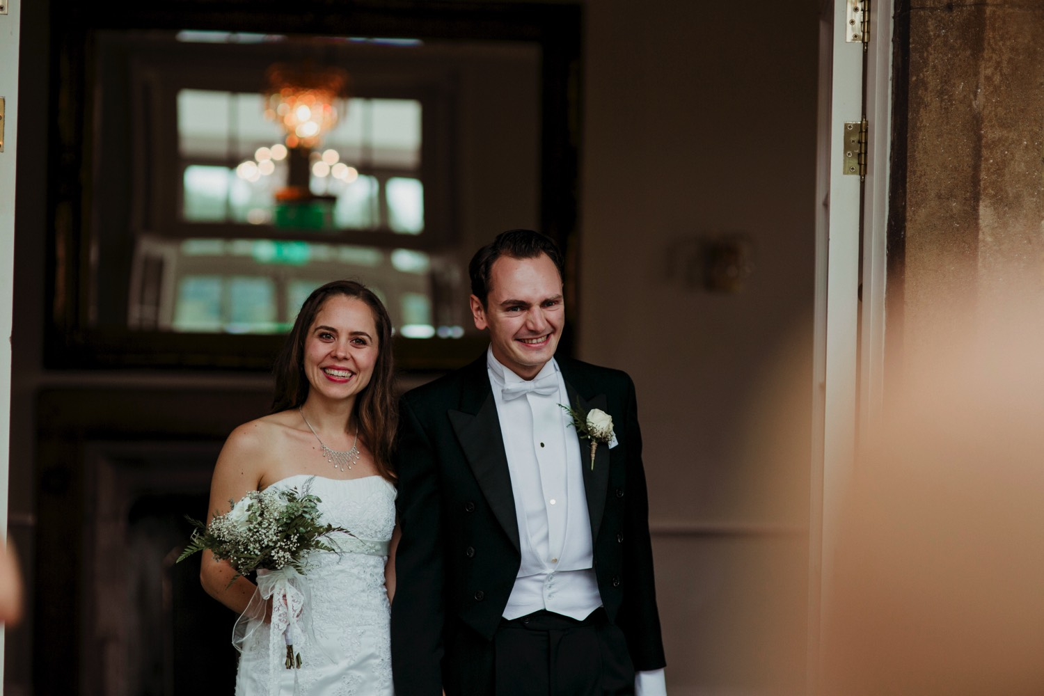 Offley-Place-Country-House-Hotel-Hitchin-wedding-JJ39.jpg
