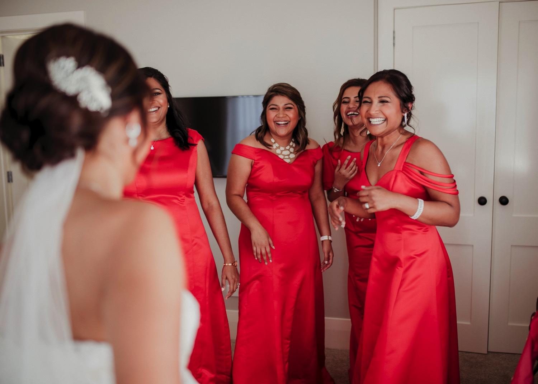 Lodge-at-Mudbrick-Waiheke-wedding-FM10.jpg