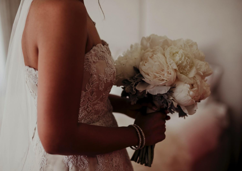 Lodge-at-Mudbrick-Waiheke-wedding-FM13.jpg