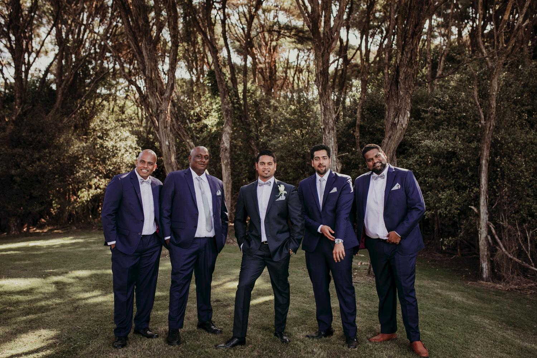 Lodge-at-Mudbrick-Waiheke-wedding-FM35.jpg