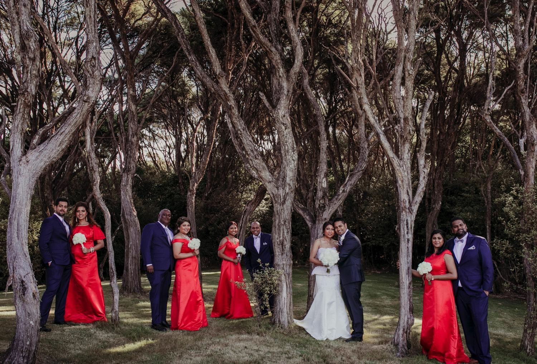 Lodge-at-Mudbrick-Waiheke-wedding-FM37.jpg