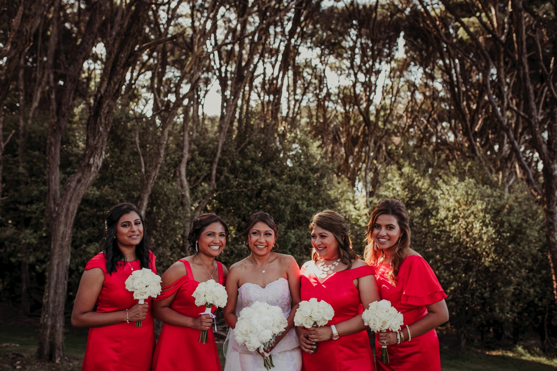 Lodge-at-Mudbrick-Waiheke-wedding-FM38.jpg