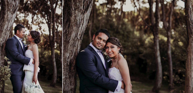 Lodge-at-Mudbrick-Waiheke-wedding-FM41.jpg
