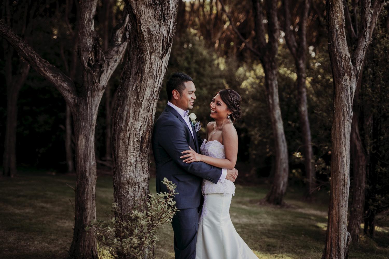 Lodge-at-Mudbrick-Waiheke-wedding-FM42.jpg