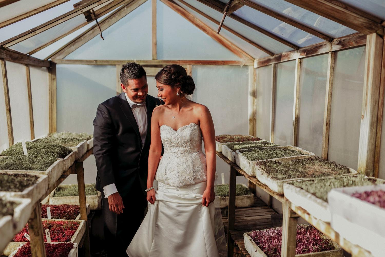 Lodge-at-Mudbrick-Waiheke-wedding-FM48.jpg