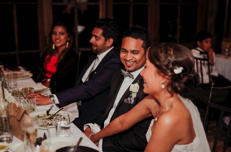 Lodge-at-Mudbrick-Waiheke-wedding-FM66.jpg