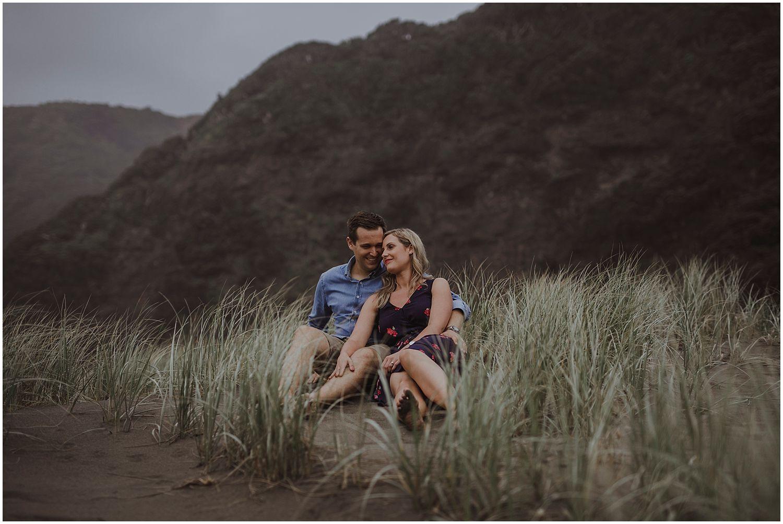 Nikita Wade's beach engagement session_0002.jpg