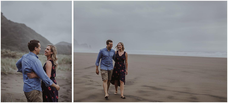 Nikita Wade's beach engagement session_0007.jpg