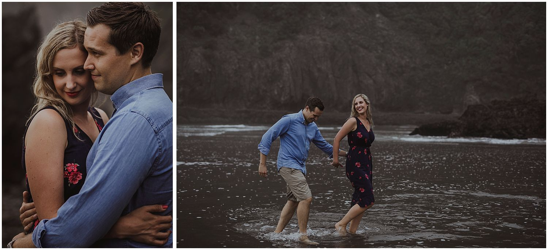 Nikita Wade's beach engagement session_0011.jpg