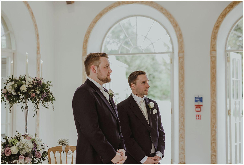 Northbrook Park Surrey wedding photos JJ_0022.jpg