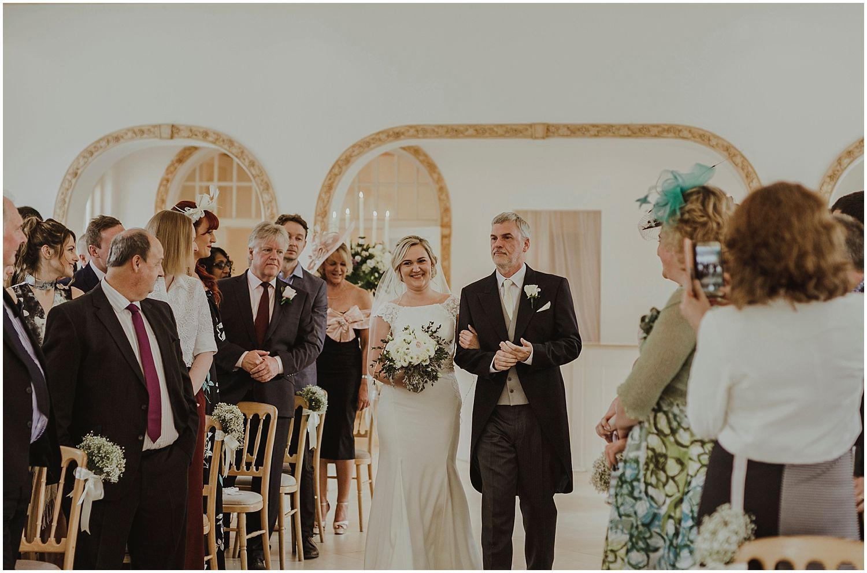 Northbrook Park Surrey wedding photos JJ_0024.jpg