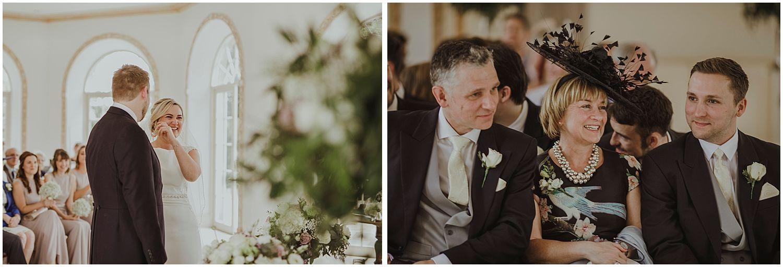Northbrook Park Surrey wedding photos JJ_0031.jpg