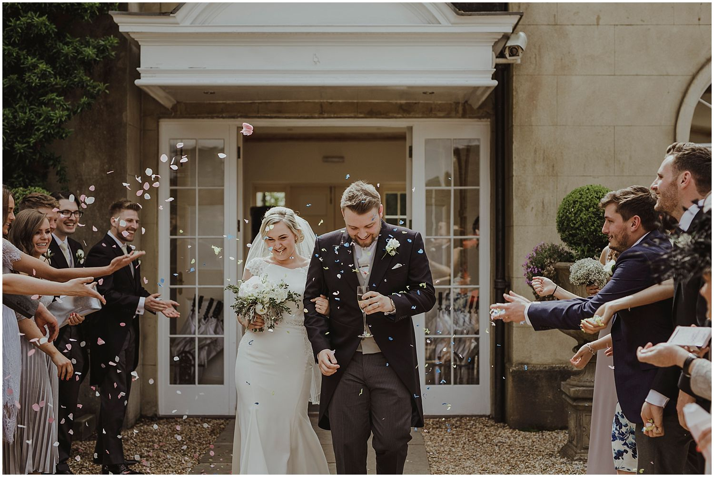 Northbrook Park Surrey wedding photos JJ_0035.jpg