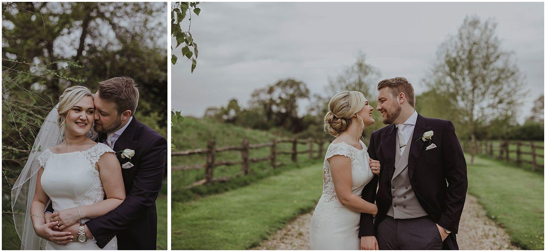 Northbrook Park Surrey wedding photos JJ_0043.jpg
