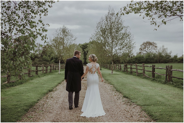 Northbrook Park Surrey wedding photos JJ_0044.jpg