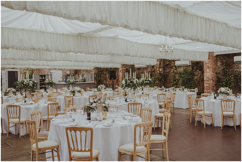 Northbrook Park Surrey wedding photos JJ_0051.jpg