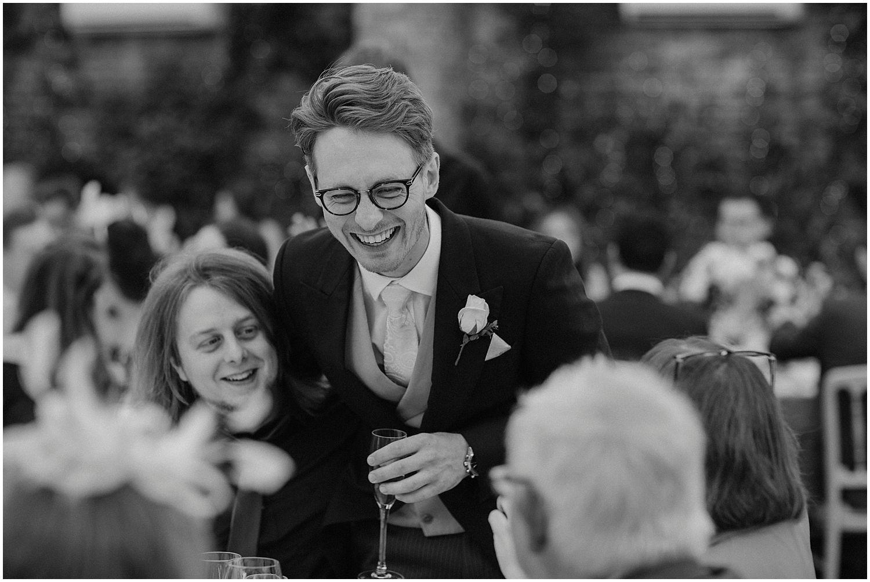 Northbrook Park Surrey wedding photos JJ_0055.jpg