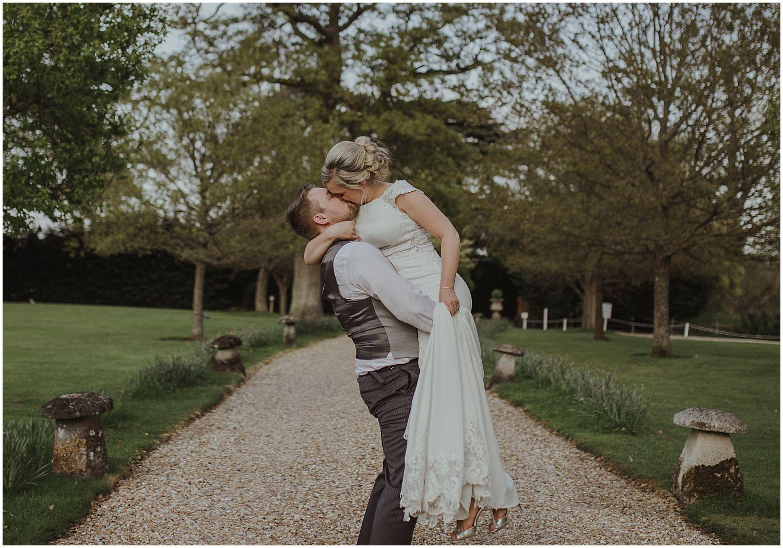 Northbrook Park Surrey wedding photos JJ_0065.jpg