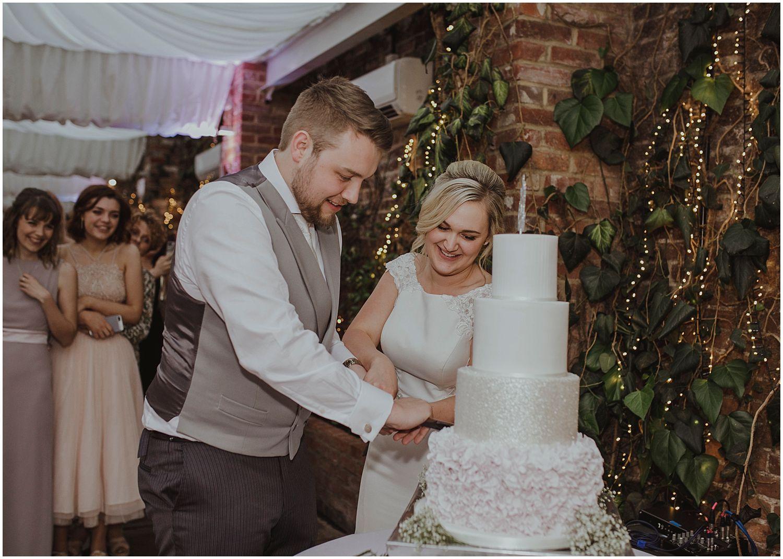 Northbrook Park Surrey wedding photos JJ_0072.jpg