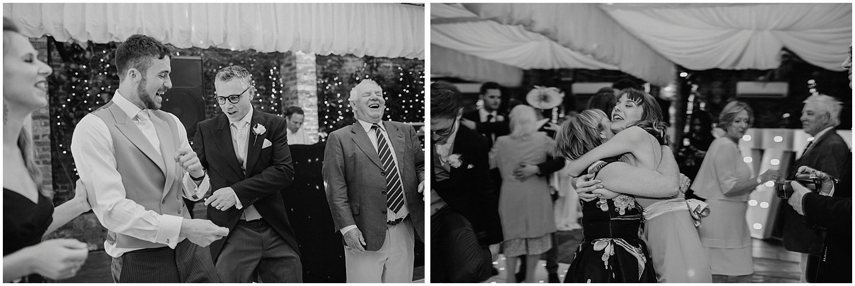 Northbrook Park Surrey wedding photos JJ_0076.jpg