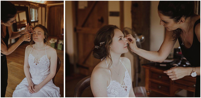 Cain Manor wedding photos Hampshire SC_0007.jpg