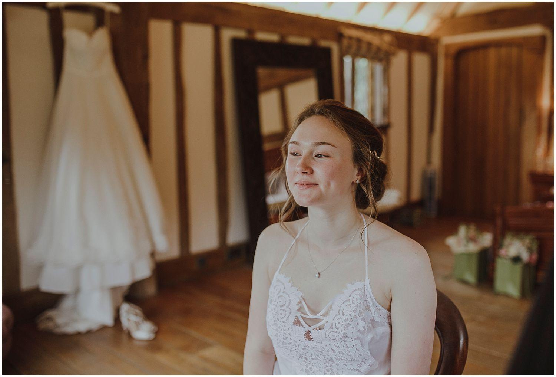 Cain Manor wedding photos Hampshire SC_0008.jpg