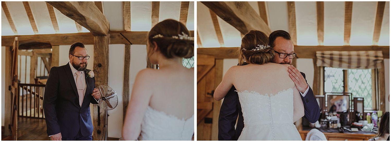 Cain Manor wedding photos Hampshire SC_0010.jpg