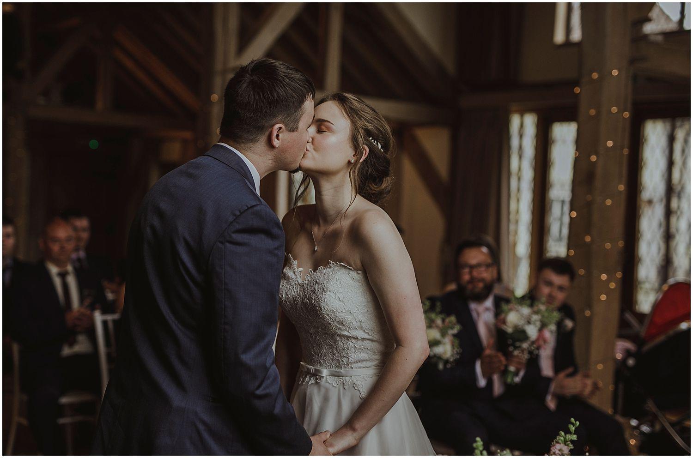 Cain Manor wedding photos Hampshire SC_0021.jpg