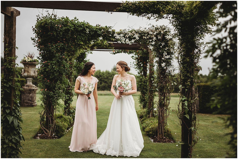 Cain Manor wedding photos Hampshire SC_0029.jpg