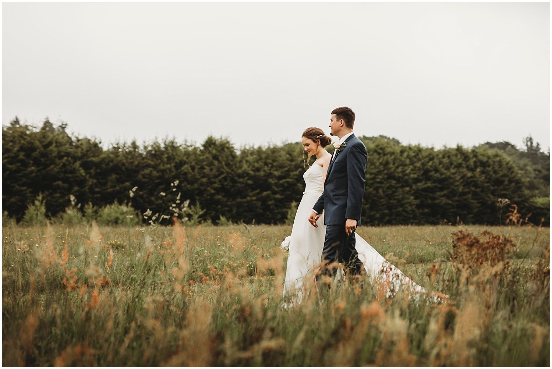 Cain Manor wedding photos Hampshire SC_0036.jpg