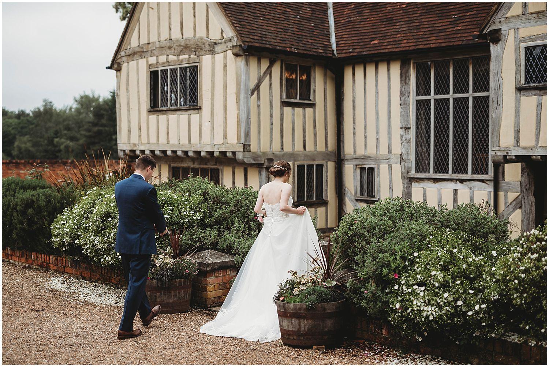 Cain Manor wedding photos Hampshire SC_0041.jpg