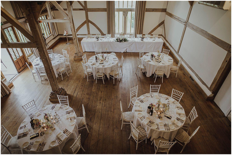 Cain Manor wedding photos Hampshire SC_0042.jpg