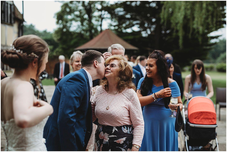 Cain Manor wedding photos Hampshire SC_0045.jpg