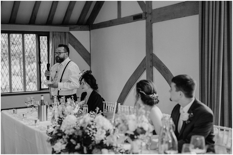 Cain Manor wedding photos Hampshire SC_0048.jpg