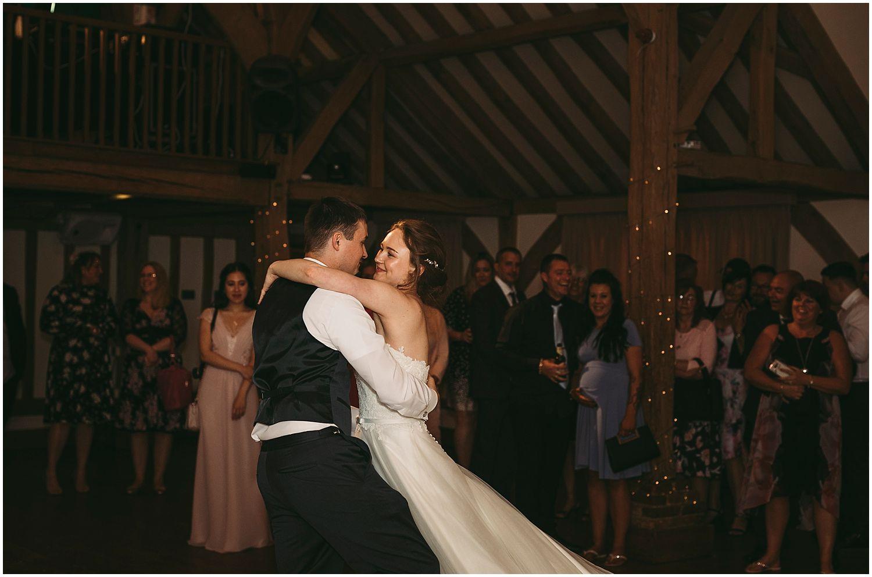 Cain Manor wedding photos Hampshire SC_0066.jpg
