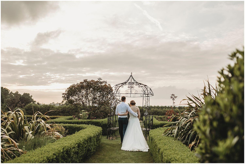 Cain Manor wedding photos Hampshire SC_0065.jpg