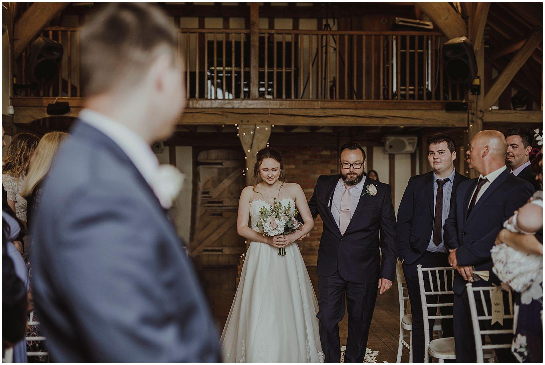 Cain Manor wedding photos Hampshire SC_0017.jpg
