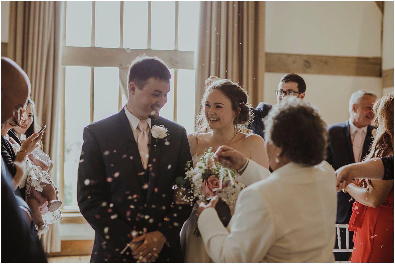 Cain Manor wedding photos Hampshire SC_0024.jpg