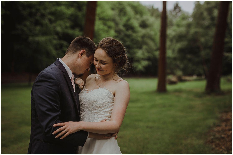 Cain Manor wedding photos Hampshire SC_0058.jpg